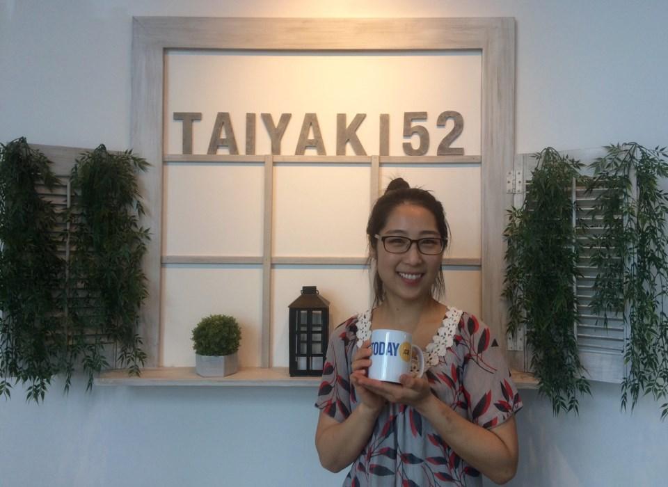 072418-midweek-taiyaki