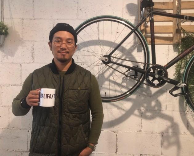100919-midweek-coffeeology