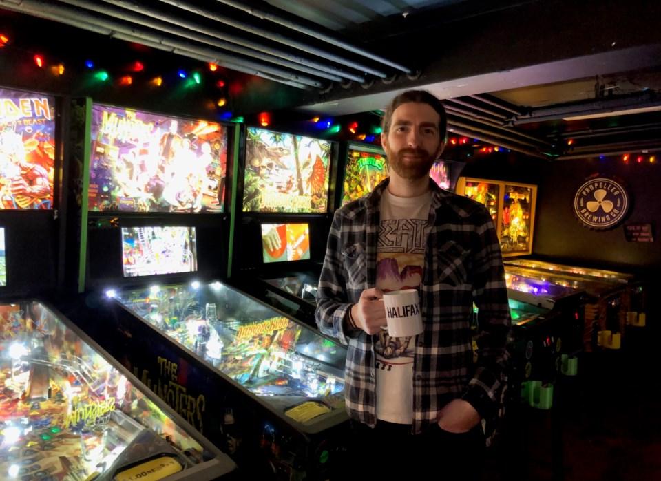 112619-midweek-arcade