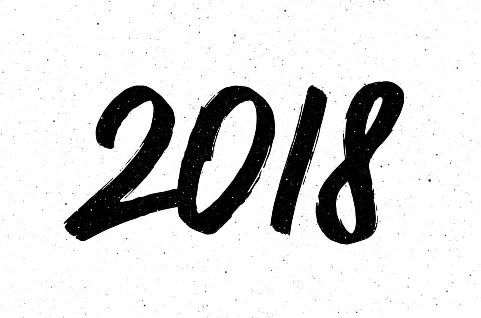 122718-2018-year end-AdobeStock_172697752