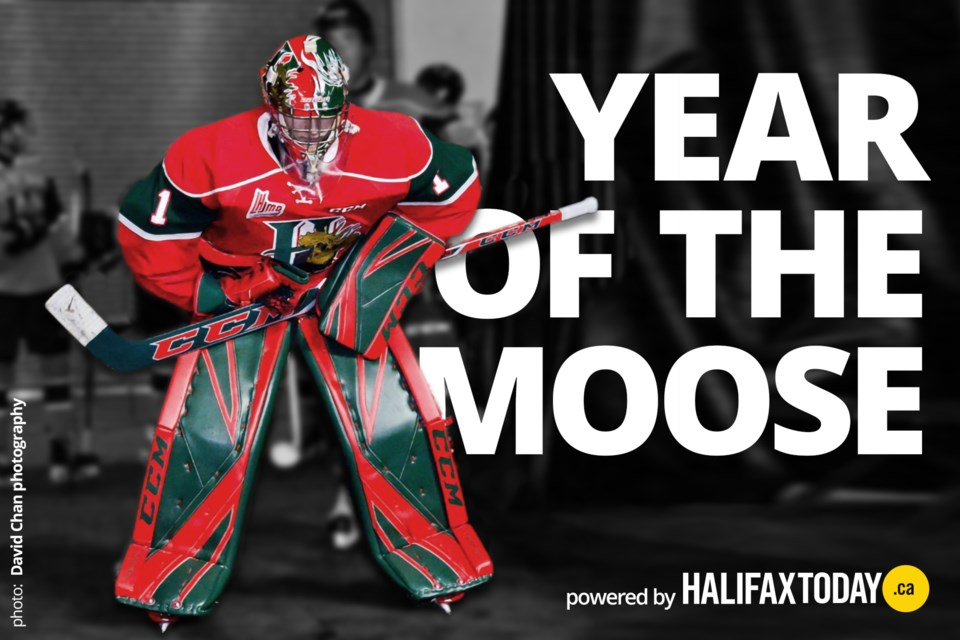 091818-year of the moose