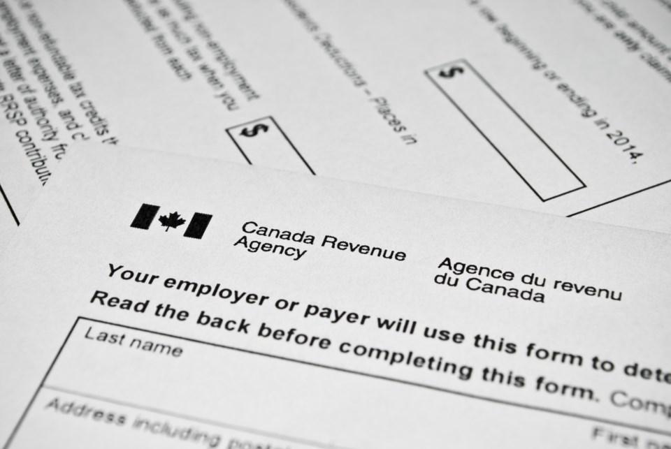 030218-tax return-filing tax-canada revenue agency-AdobeStock_75879067