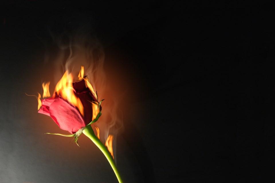 031919-romance scam-heartbreak-breakup-AdobeStock_16795490