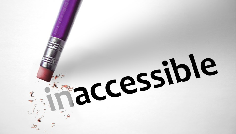 032819-accessible-accessibility-AdobeStock_66679013