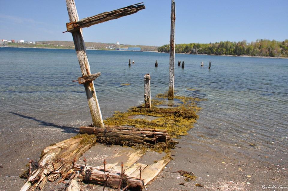043019-shipwreck mcnabs