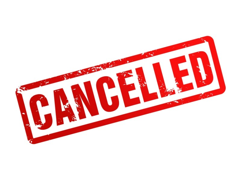 090619-cancelled