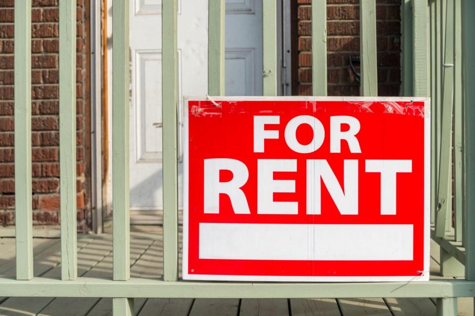 092419-rent-housing-for rent-apartment-AdobeStock_113638588