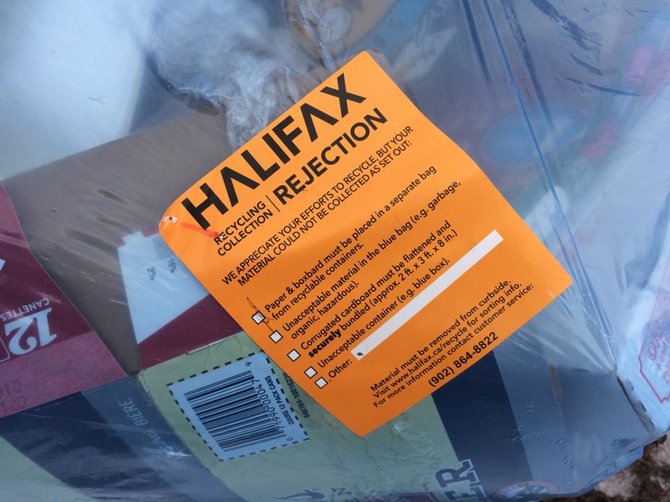 101317-halifax-garbage-clear bag-waste-collection-MG