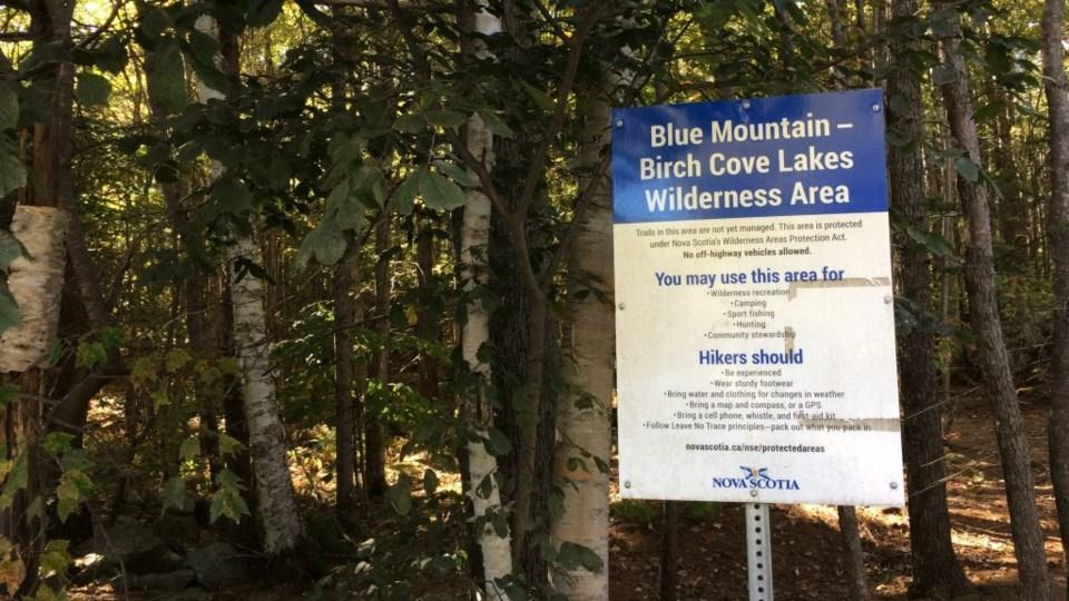 011918-blue-mountain-birch-cove-wilderness-area-1-e1476191803623-1024x576