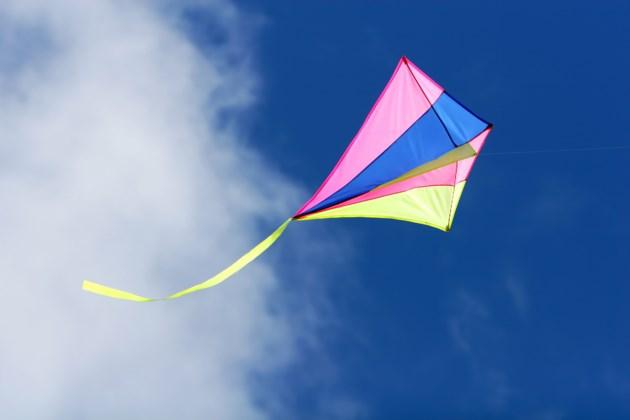 070519-kite-AdobeStock_3615693