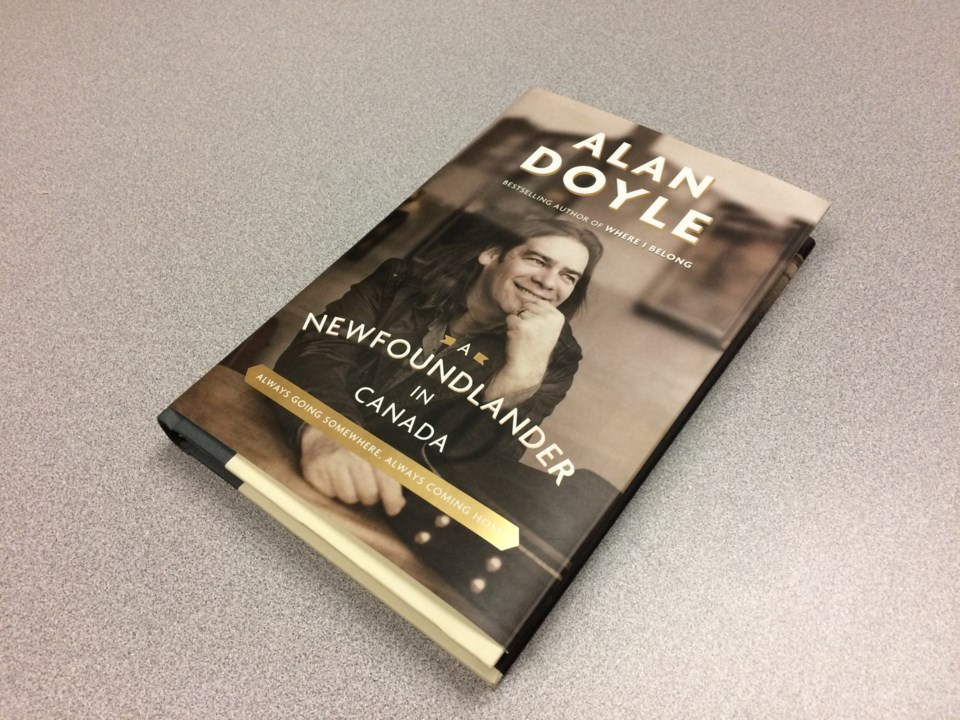 102317-alan doyle book