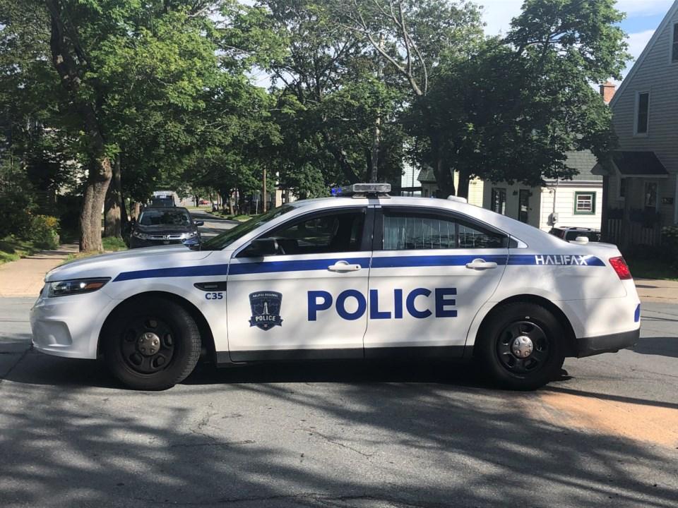 000000-halifax regional police car-IMG_2509