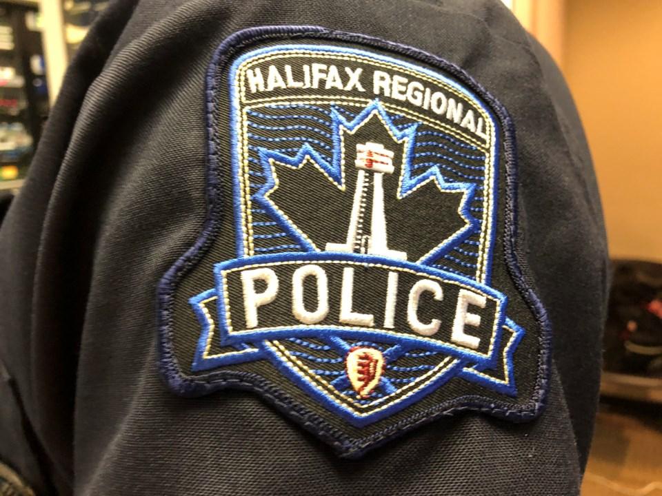 000000-halifax regional police-IMG_7321