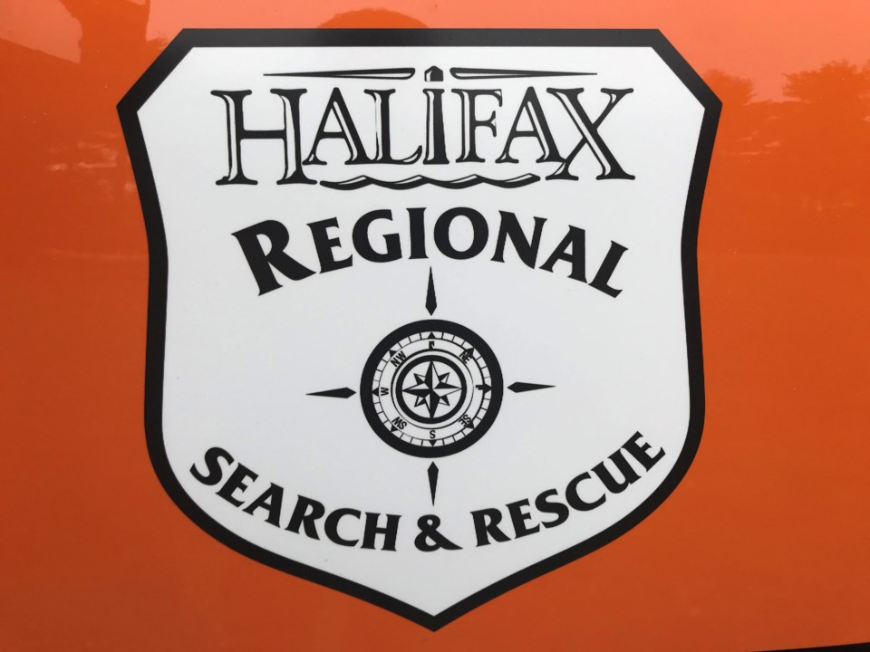 000000-halifax search and rescue-05