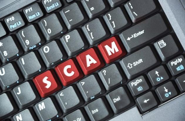 021318-online-phishing-email-scam-AdobeStock_46173106