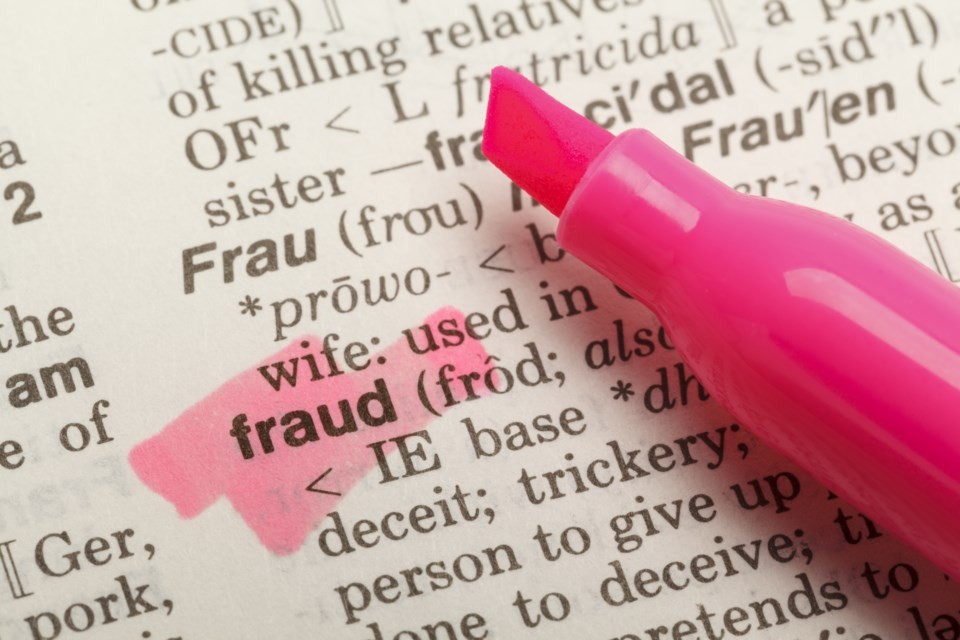 022820 - fraud scam AdobeStock_61524568