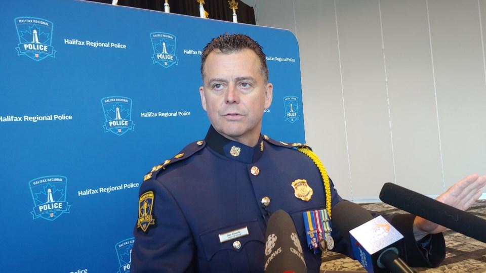 070519-Dan Kinsella-Daniel Kinsella-halifax regional police chief-01