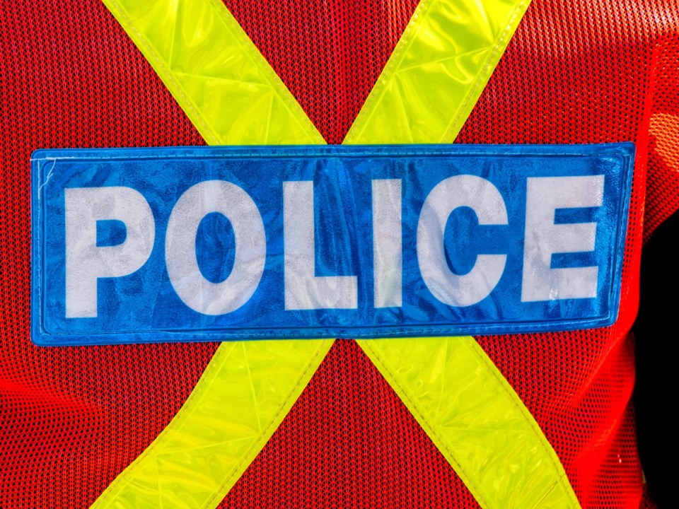 000000-halifax-regional-police-3