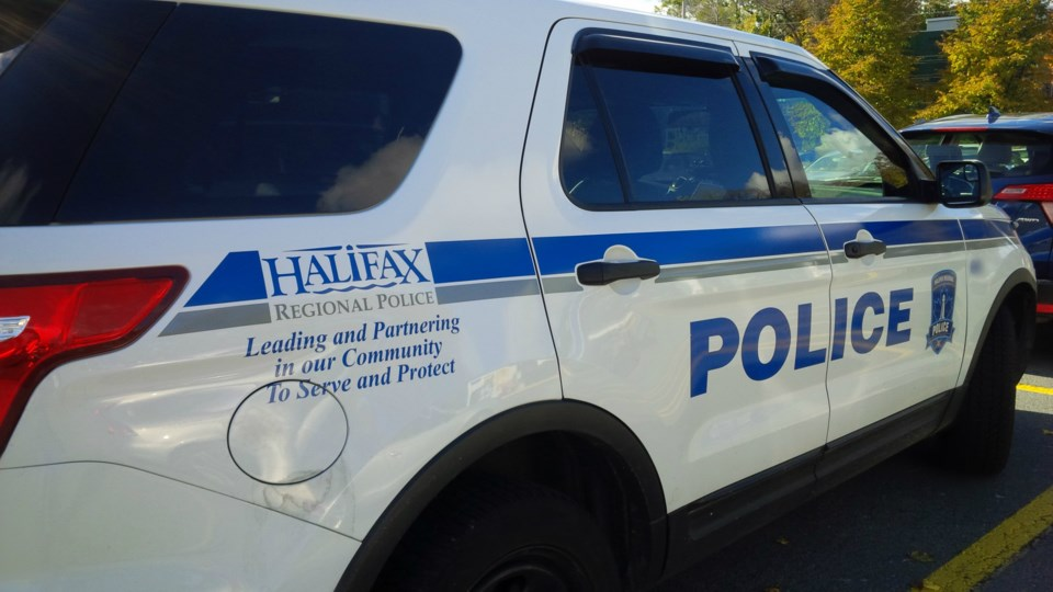 000000-halifax regional police-vehicle-2-MG