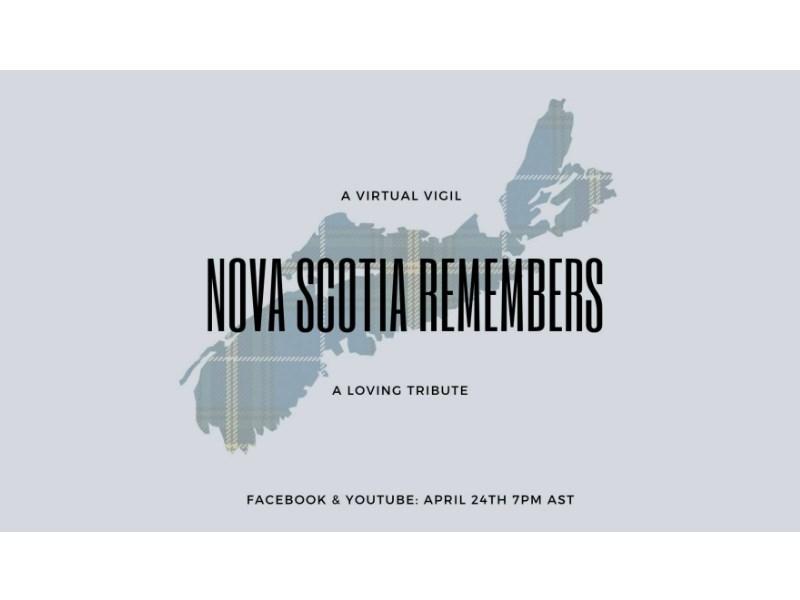 042320 - nova scotia remembers vigil