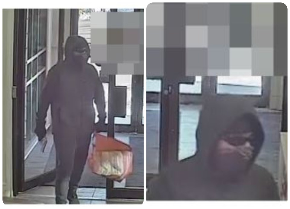 051921 - scotiabank robbery suspect