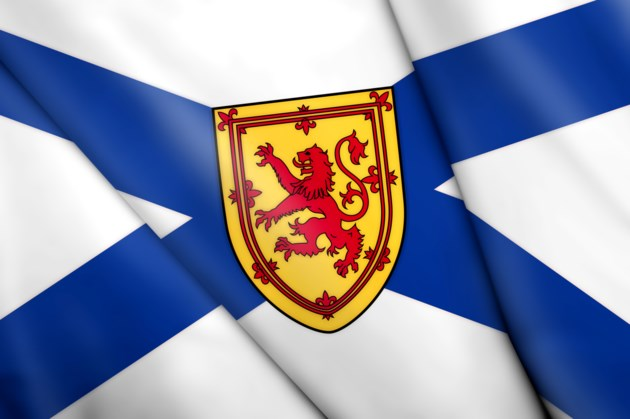 120817-nova scotia flag-AdobeStock_18835351