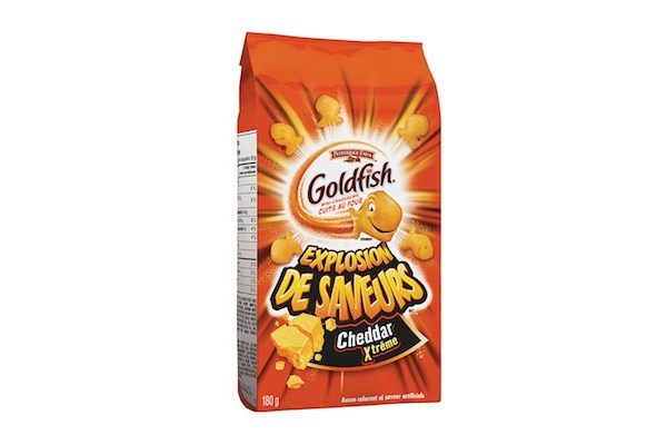 2018-07-24-goldfish-crackers-recall