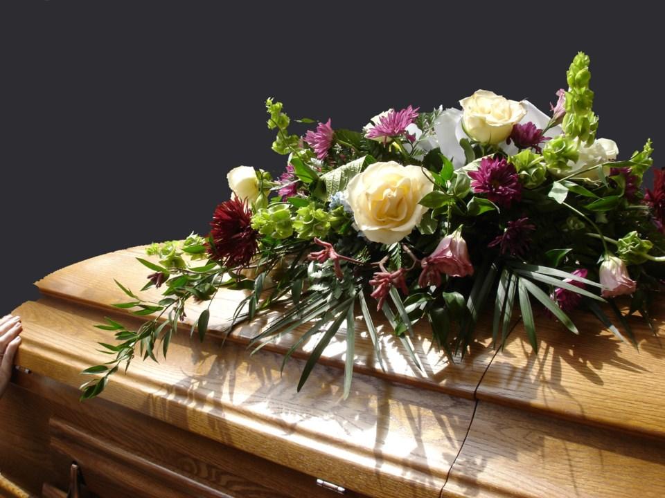 042120  -  casket funeral AdobeStock_1878310