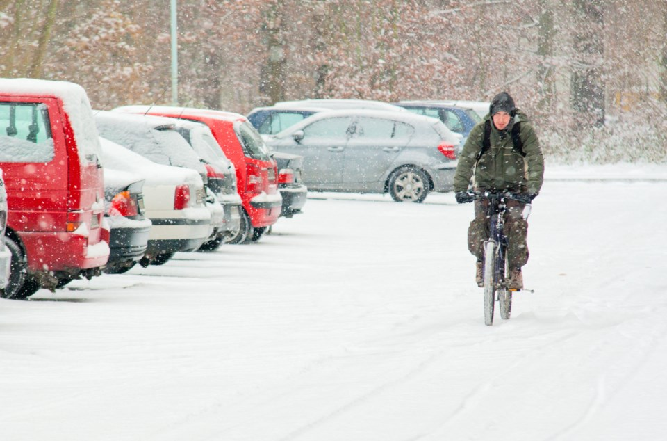 020619-winter-bike-bicycle-cycle-biking-cycling-snow-AdobeStock_29979540