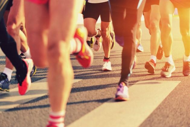 091218-jogging-running-marathon-run-jog-AdobeStock_78343092