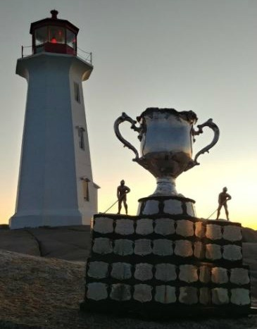 memorial cup peggys cove-crop-2