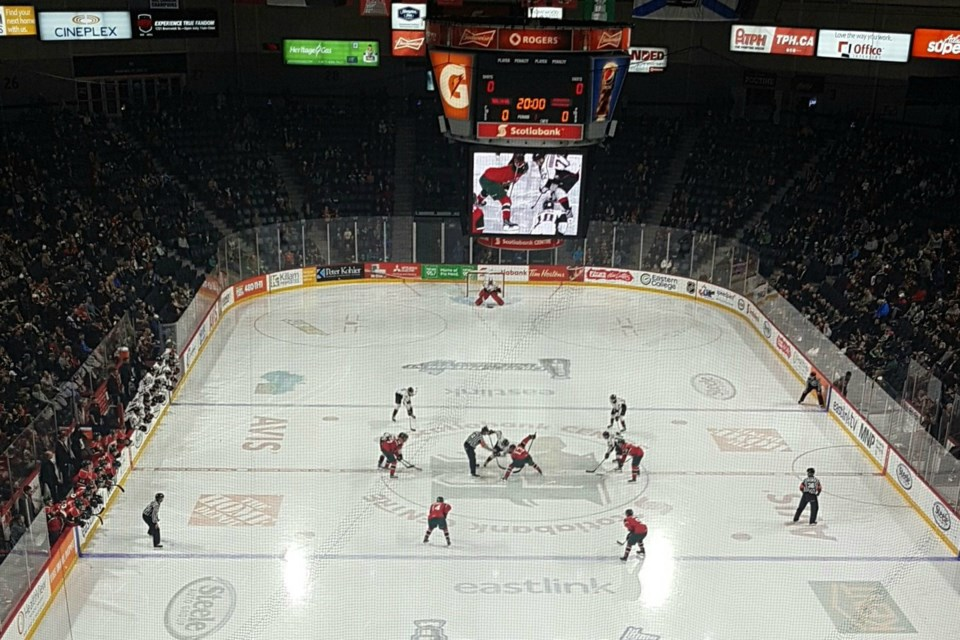 101517-halifax mooseheads-032817-crop
