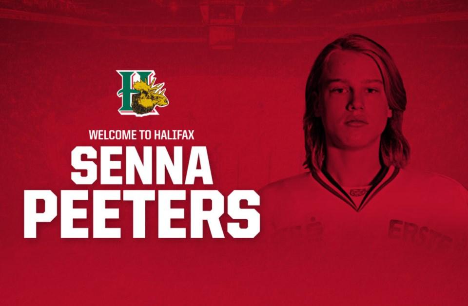 SeenaPeeters-1024x670