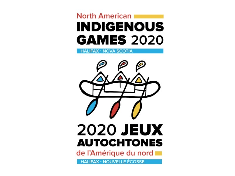 north american indigenous games 2020