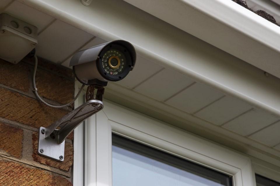 012718-cctv-security camera-AdobeStock_64686957