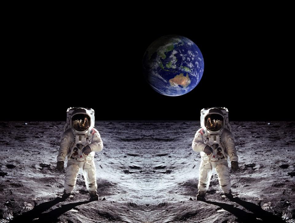 071619-moon landing-apollo-astronaut-nasa-AdobeStock_78255139