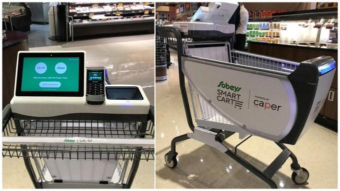 102819-sobeys smart cart