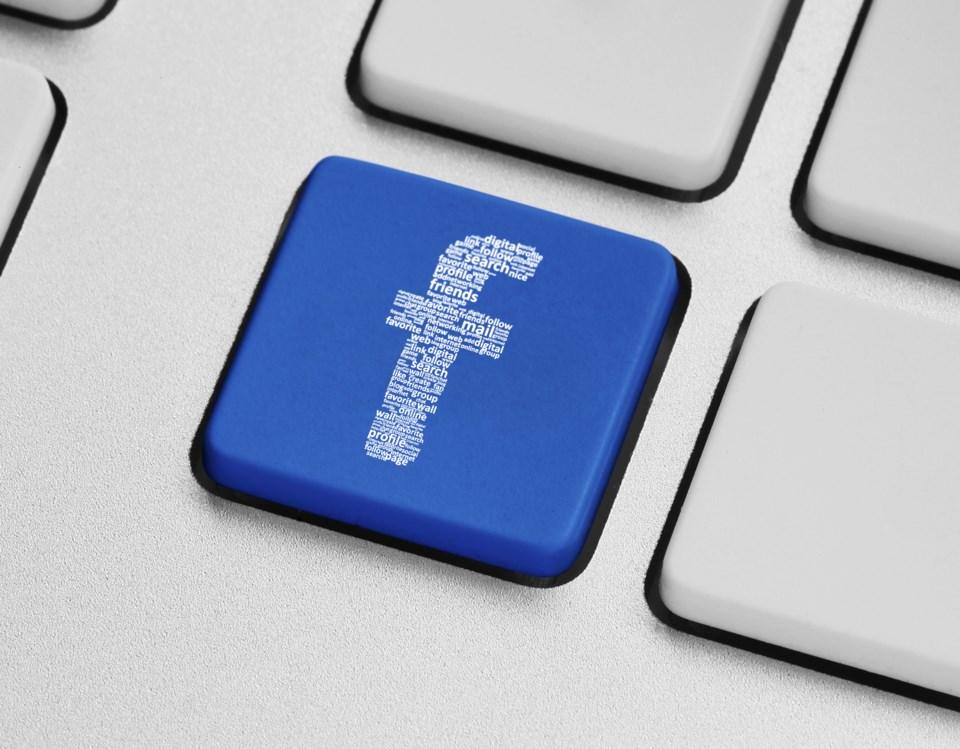 112918-facebook-social media-AdobeStock_42352012