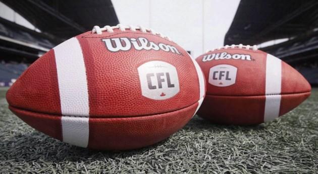 cfl-football-generic-1040x572