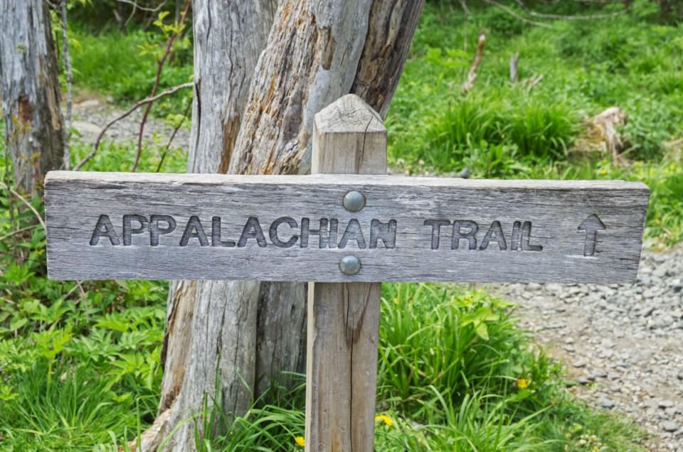 051619-Appalachian Trail-AdobeStock_135648968