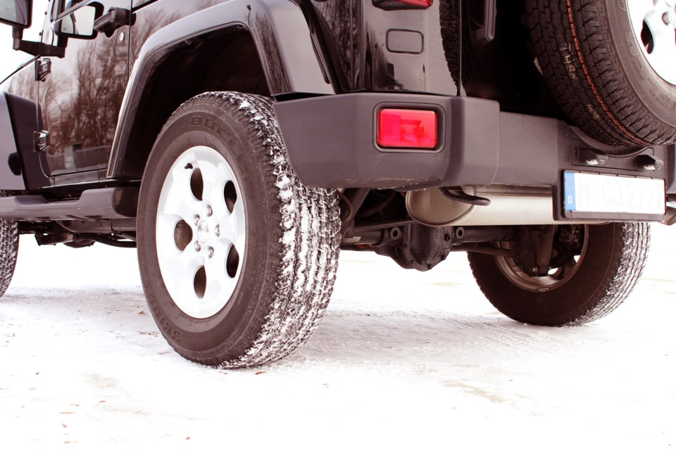 022718-jeep wrangler-AdobeStock_133914925