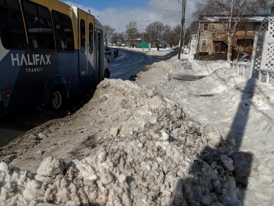 030519-sidewalk snow clearing-