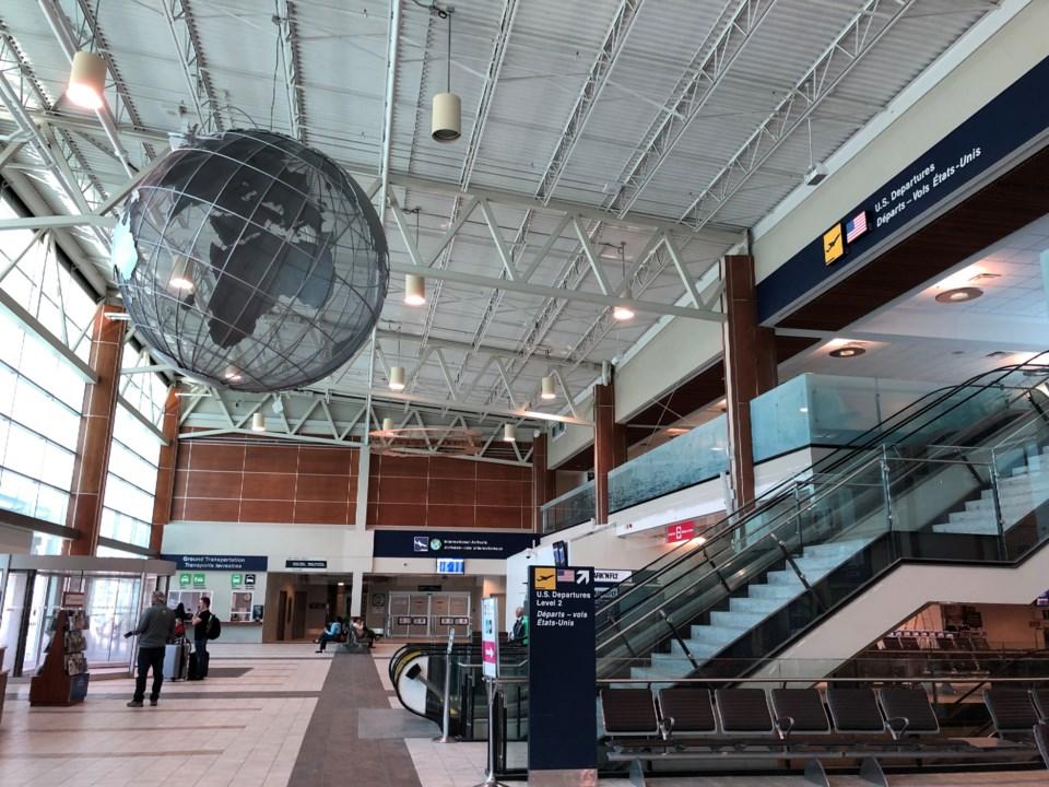 040119-halifax stanfield international airport-IMG_9837