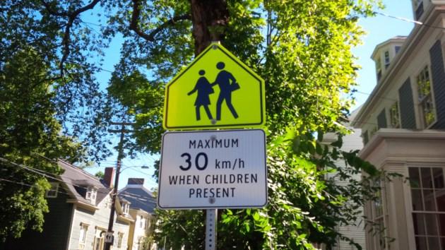 101717-school zone-speed limit-MG