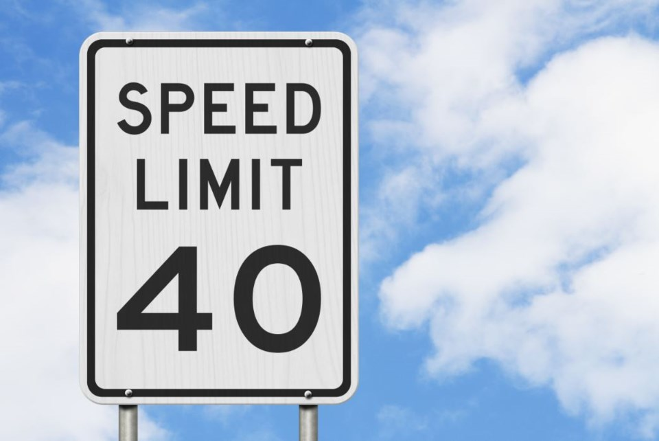 111919-speed limit 40