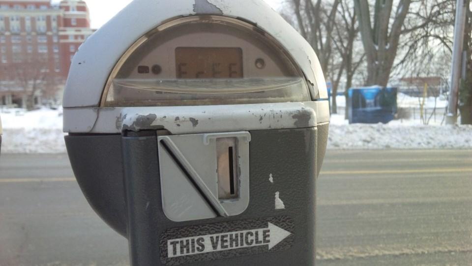 120117-free-parking-parking meter-MG