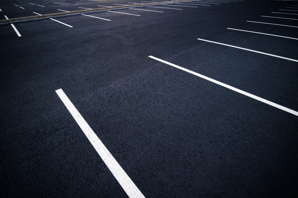 120219-parking lot-parking space-AdobeStock_195075264