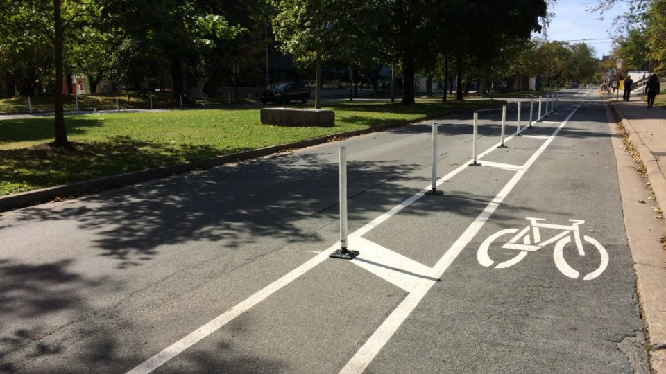 120317-dalhousie-bike-lane-university-separate-barrier-2-e1475230572981-1024x576
