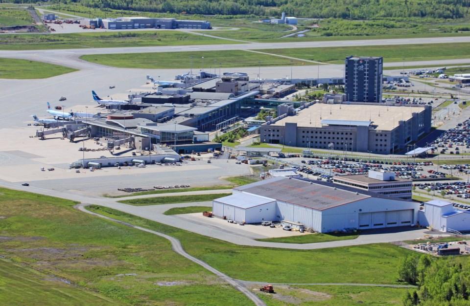 122117-halifax-stanfield-international-airport-2
