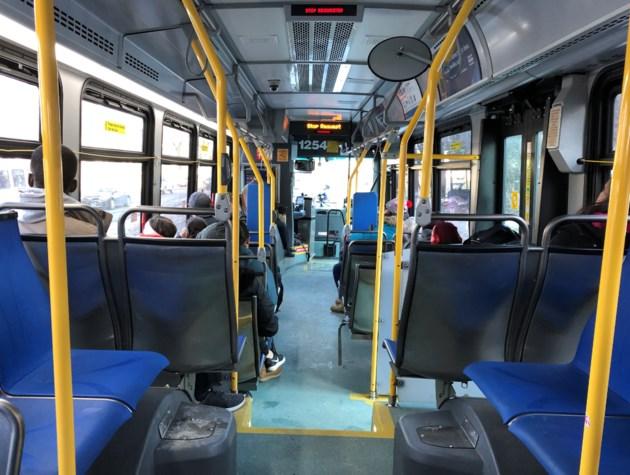 101317-halifax transit-MG